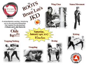 jkd-seminar-flyer