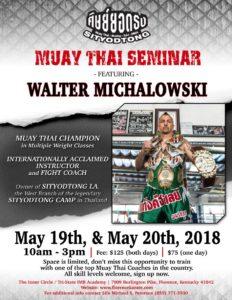 Kru Walter's Seminar Flyer v5