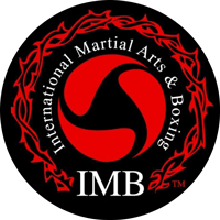 International Martial Arts & Boxing